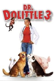 dr dolittle    subtitrat film full gratis