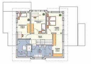 Bild Haus Gewinnen : die besten 25 fingerhut haus ideen auf pinterest ~ Lizthompson.info Haus und Dekorationen