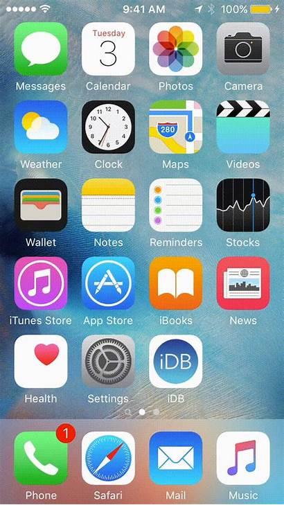Iphone Ringing Jailbroken Ringtones Brings