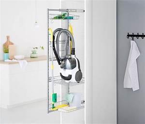 Schrank Für Staubsauger Ikea : die besten 25 besenschrank ideen auf pinterest staubsauger vakuum einbauschrank ber eck und ~ Orissabook.com Haus und Dekorationen