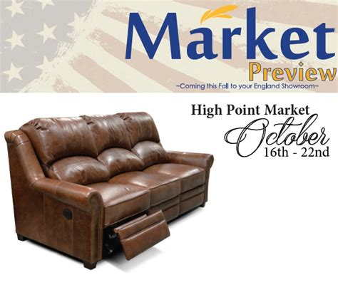high point sofa factory england furniture loveseat england furniture factory tour
