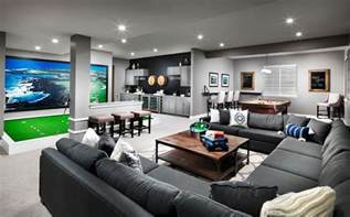 The Basement Dallas by 125 Best Man Cave Ideas Furniture Amp Decor Pictures