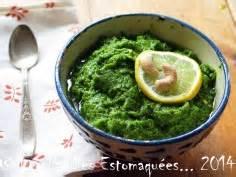 comment cuisiner le chou vert frisé pesto de kale aux noix de cajou parmesan et citron nanou