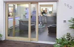 Smart Home Sicherheit : ein smart home bringt sicherheit in ihr eigenheim ~ Yasmunasinghe.com Haus und Dekorationen