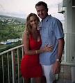 39 Years Golfer Jimmy Walker Is In a Married Relationship ...