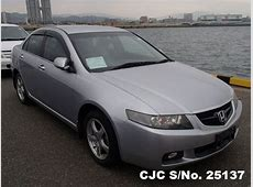 Japanese Used Cars For Sale Online Car Junction Autos Post