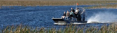 Airboat Earmuffs by Florida Everglades Your Guide To Everglades Airbout Tours