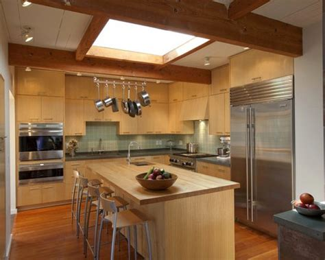 ash wood cabinets home design ideas pictures remodel