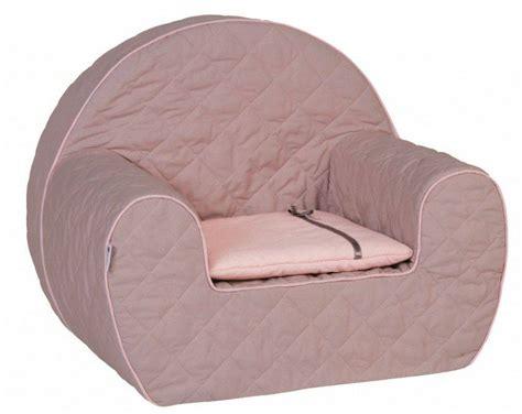 housse fauteuil mousse bebe housse fauteuil bebe 28 images housse pour fauteuil mousse bebe housse de fauteuil bb