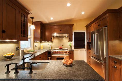 steel grey granite granite countertops slabs tile