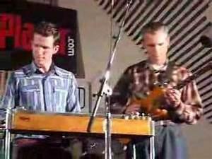 Deke Dickerson Guitar Geek Festival 2008 - YouTube