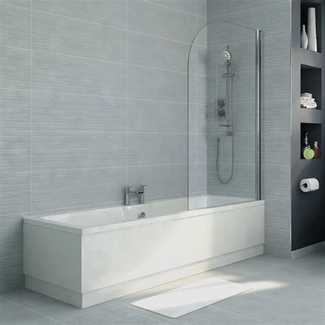 voss  hand bath  single curved screen