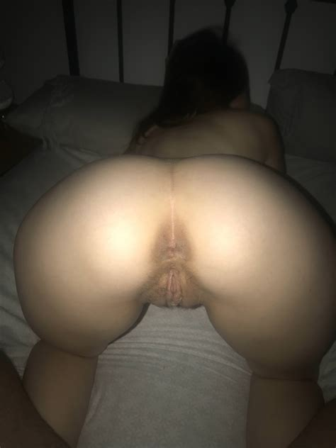 Bent Over Pussy Porn Pic Eporner