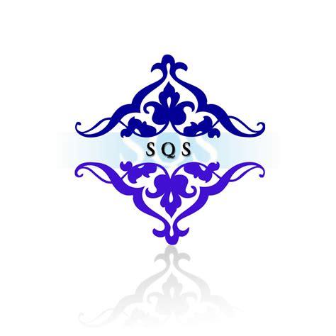size quilt sqs logo arabesque susan 39 s quilting studio