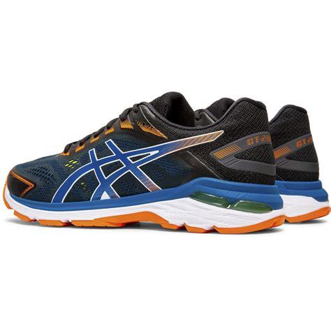Asics GT-2000 7 Mens Running Shoes - Sweatband.com