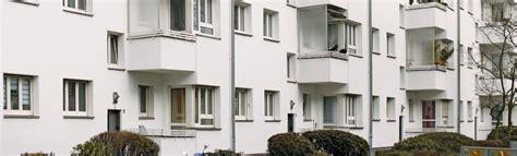 Fremde Garage Auf Eigenem Grundstück by Immobilien Im Bestand Immobilien Ag