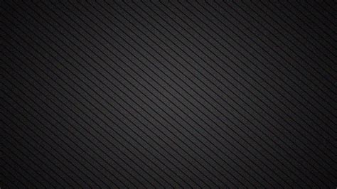 Wallpaper Black by 64 4k Black Wallpapers On Wallpaperplay