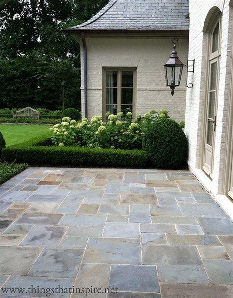 cheap patio tiles image of cheap interlocking patio tiles outdoor patio tile ideas androidtop co