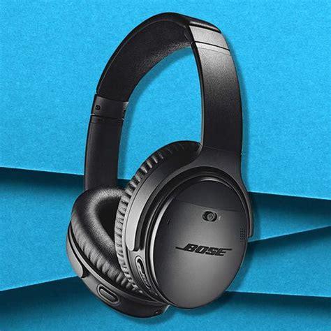 bose quietcomfort headphones   sale  amazon