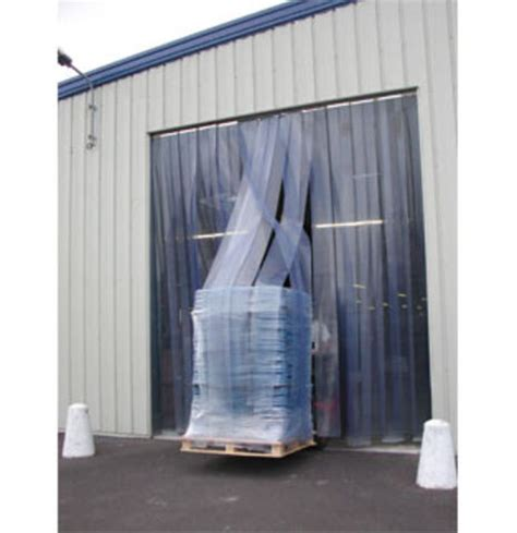 container chambre froide devis chambre froide devis conteneur container contenair