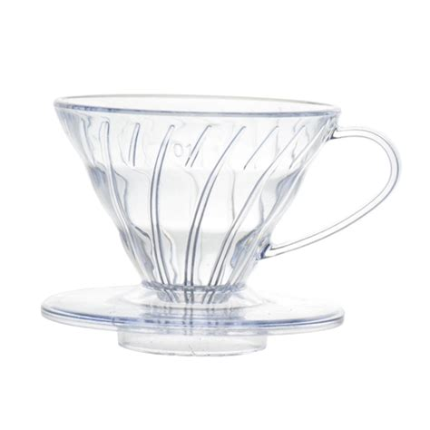Shop coffee drink holder at target.com. Plastic Clear Coffee Filter Cup Cone Drip Dripper Maker Holder 1- 4 Cup Size | eBay