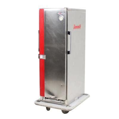 catering equipment rentals miami fl   rent catering equipment  fort lauderdale fl