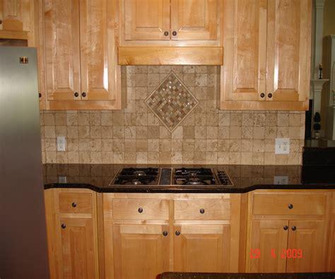 Simple Kitchen Backsplash Tile Ideas — Berg San Decor