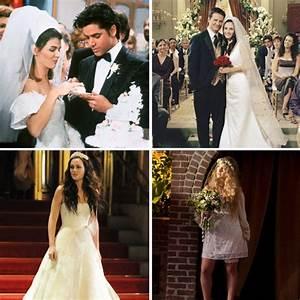 the best tv wedding dresses brides With wedding dress tv shows