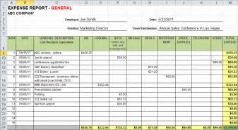 Sales Commission Worksheet Free Excel Templates For Payroll Sales Commission Expense Reports Billings Human Resources
