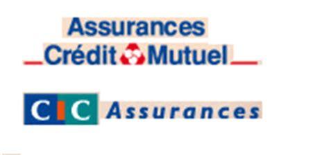 cic banque assurance mobile info service client