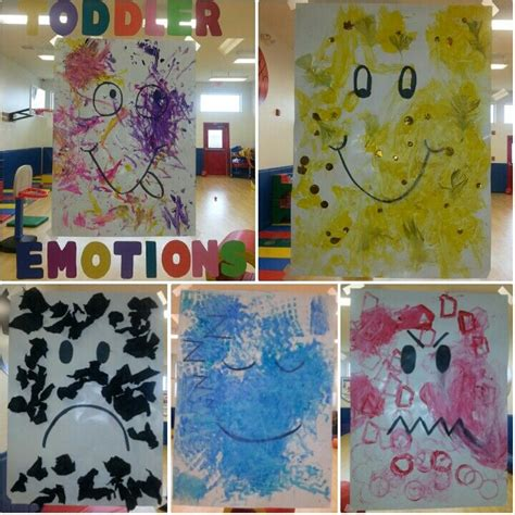 best 25 emotions preschool ideas on feelings 783 | 0b8ff00923d96c661b3a0f3f5f280f3b preschool themes preschool art