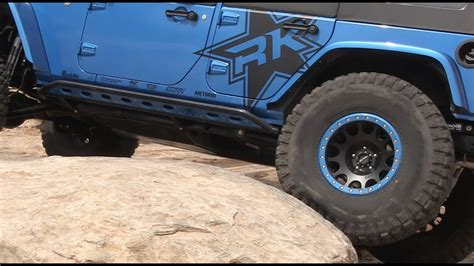 choosing   wheels   jeep wrangler youtube