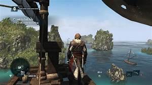 Assassin's Creed 4 Black Flag version for PC - GamesKnit