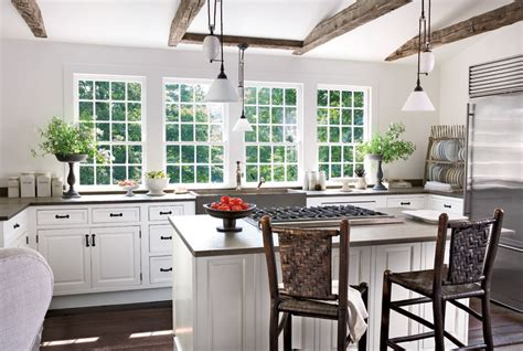 white kitchen decor ideas white kitchens pictures of white kitchen ideas