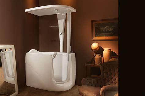 mini vasca da bagno preventivo edilceramiche di maccan 242