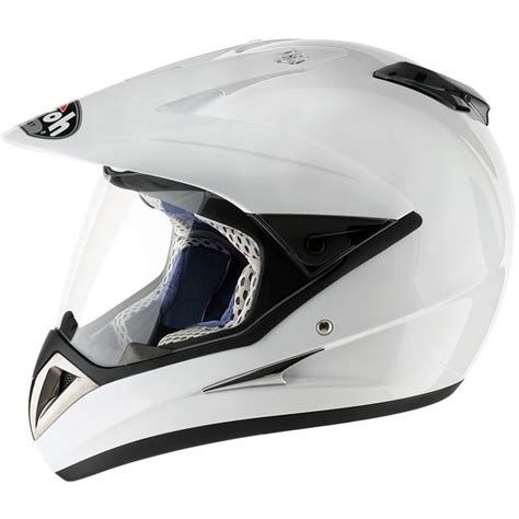 airoh motocross helmet airoh s4 colour motocross visor helmet airoh