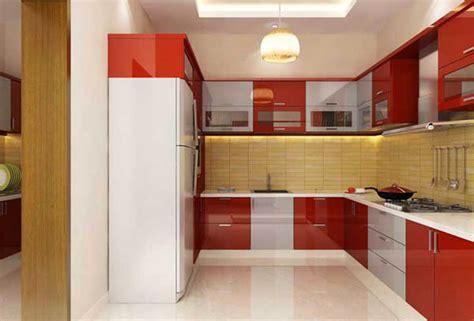 kitchen interior design photos kitchens interior design photos hac0 com
