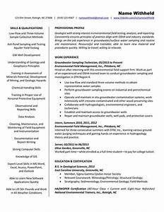 resume writers jacksonville nc With resume services wilmington nc