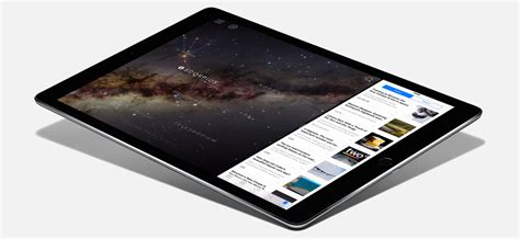 how much the tablet pro supply chain not convinced that the tablet will