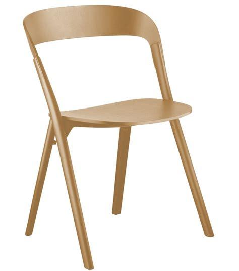 chaise magis pila chair magis milia shop