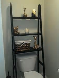 bathroom shelving ideas for towels the toilet storage ideas for space