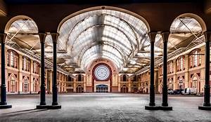 Book Great Hall at Alexandra Palace - Tagvenue