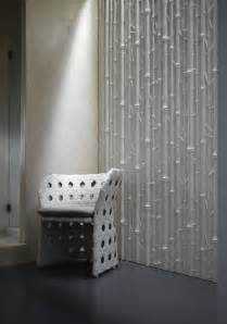 3d wandgestaltung stunning 3d wall surfaces inspired by contemporary trends freshome
