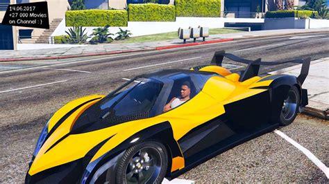 devel sixteen prototype 2014 devel sixteen prototype new enb top speed test gta