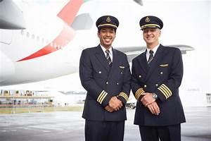 Emirates launch A380 video tour as part of pilot ...