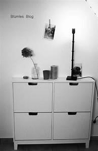 Ikea Schuhschrank Ställ : ikea st ll shoe cabinet hallway pinterest shoe cabinet ikea shoe cabinet and cabinet ~ Pilothousefishingboats.com Haus und Dekorationen