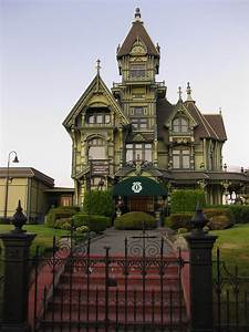 Hecker-Smiley Mansion | Detroit Michigan, Mansions For ...