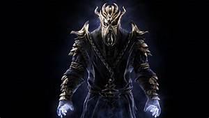 Skyrim Dragonborn Wallpaper - GzsiHai.com