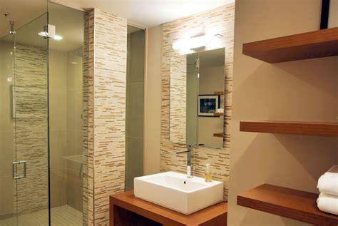 bathroom remodel ideas    short