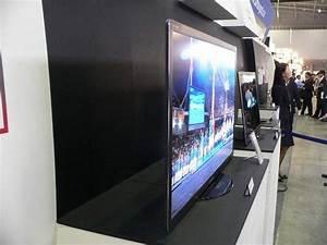 Tv 40 Pouces : tv samsung oled de 40 pouces techmag ~ Dode.kayakingforconservation.com Idées de Décoration